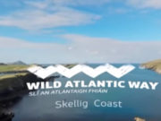Failte Ireland Video