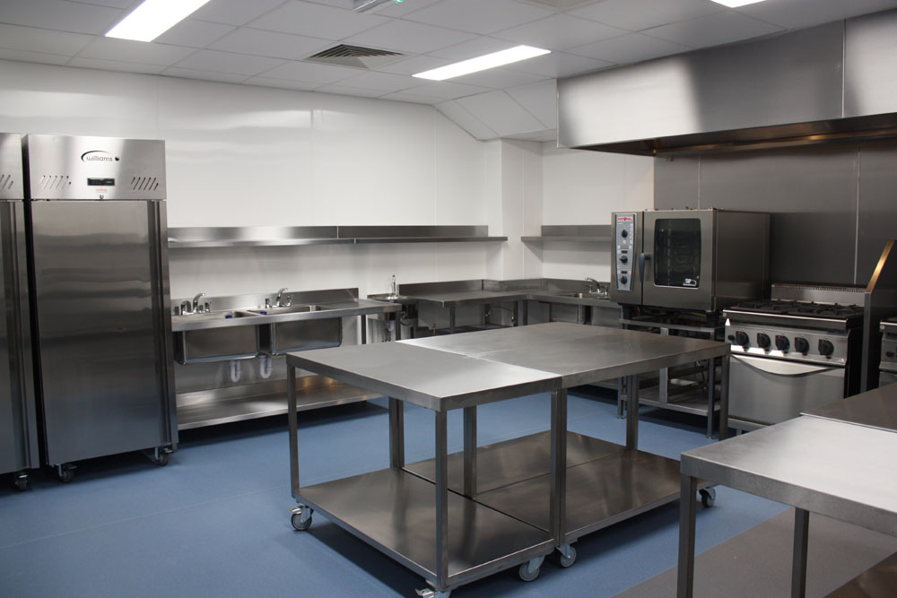 hour kitchen is the perfect product testbed fft ie