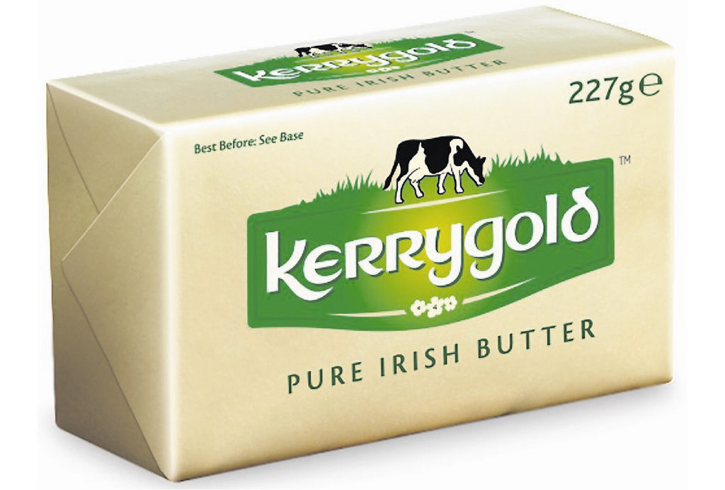 Kerrygoldwisconsin Are Consumers Fed Up With