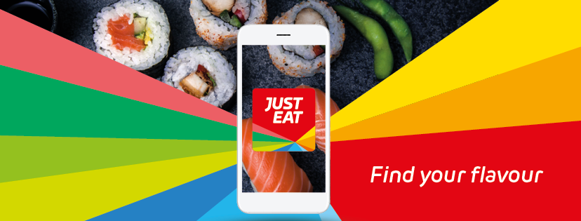 Just Eat To Deliver Obriens Wines In Dublin Fftie