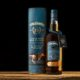 The Tyrconnell 16 Year Old Oloroso & Moscatel Cask Finish
