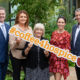 Ireland's Biggest Coffee Morning for Hospice Together with Bewley's