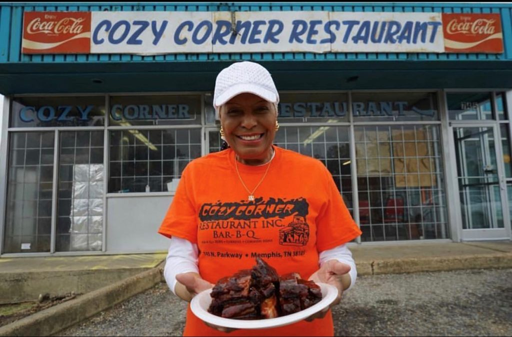 2020 Barbecue Hall of Fame Inductees Announced