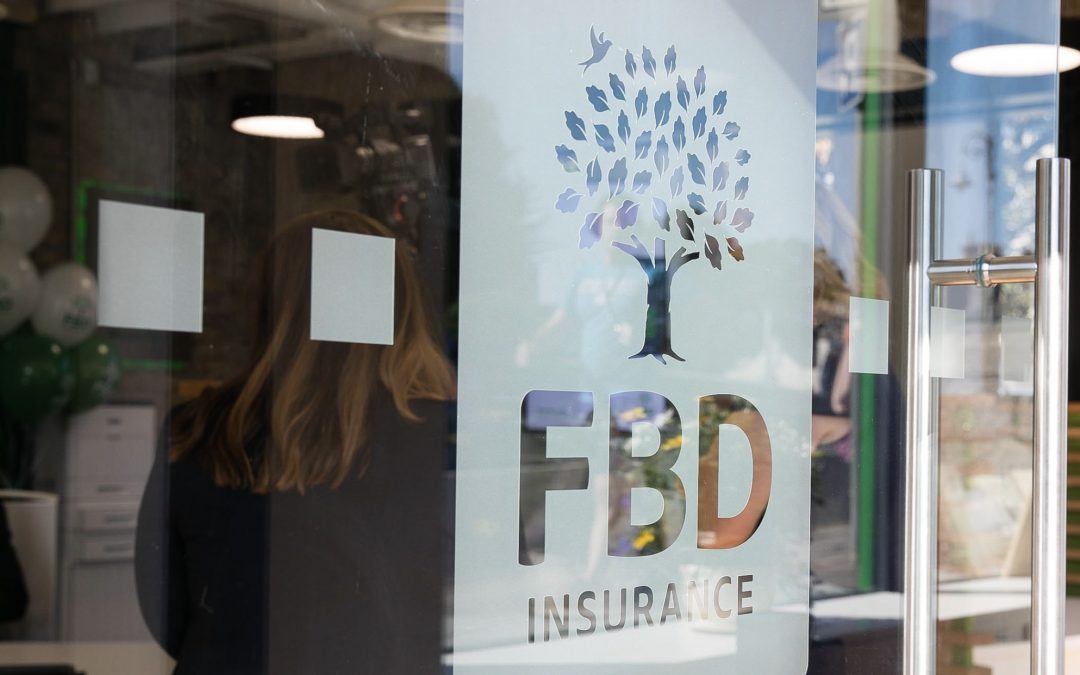 Multiple Pubs Take FBD Insurance to the High Court