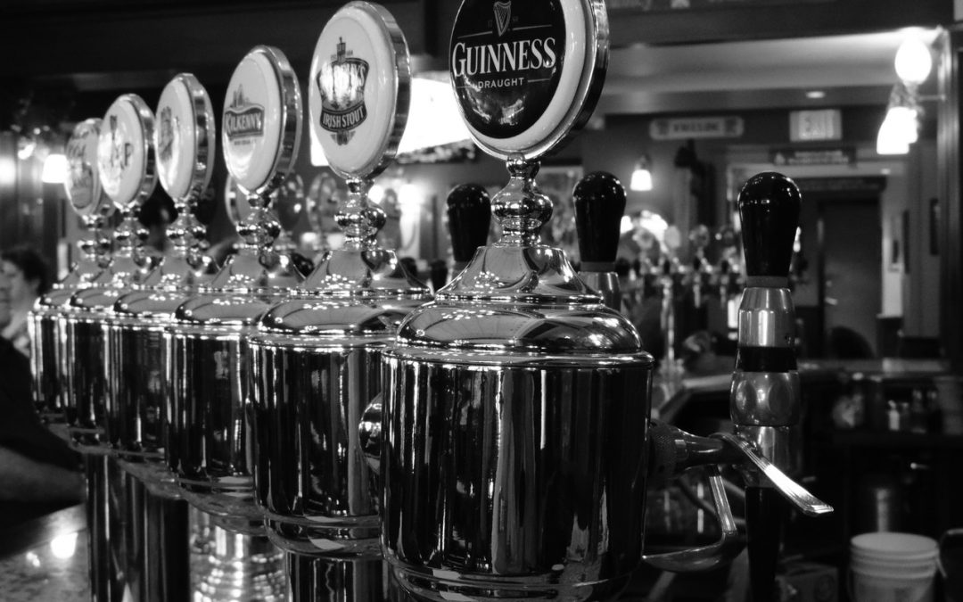 74% of Regular Pub Visitors Plan on Returning in First Month of Reopening