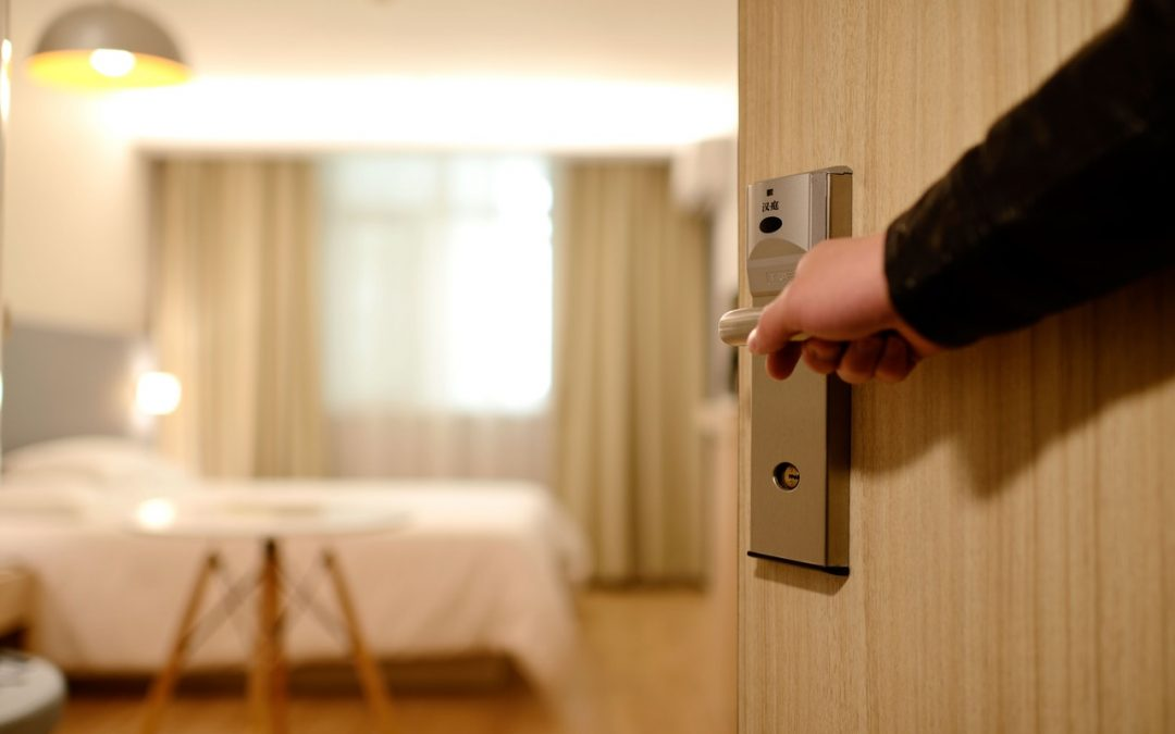 Why the Hotel Industry Needs to Begin Thinking Local