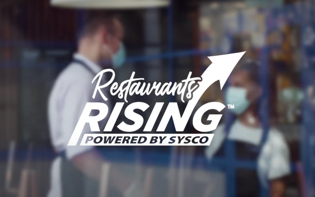 Sysco Eliminates Minimum Delivery Requirements