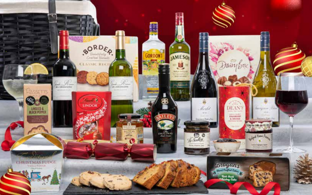 Majority of SMEs will Send Gifts to Employees this Christmas
