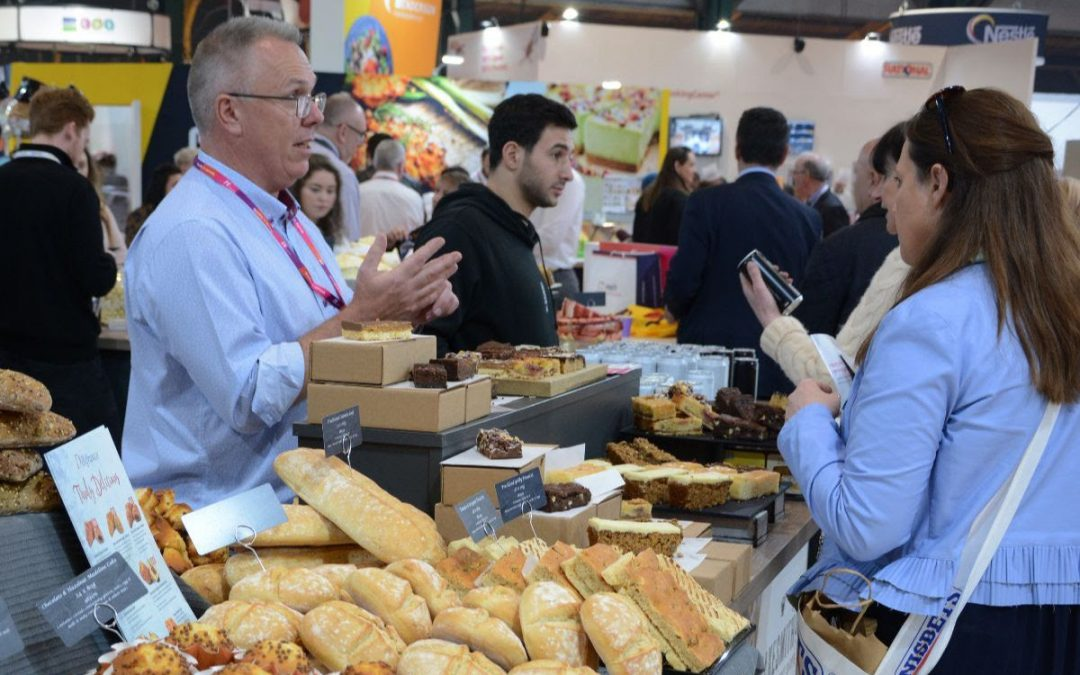 CATEX 2021 Rescheduled to September