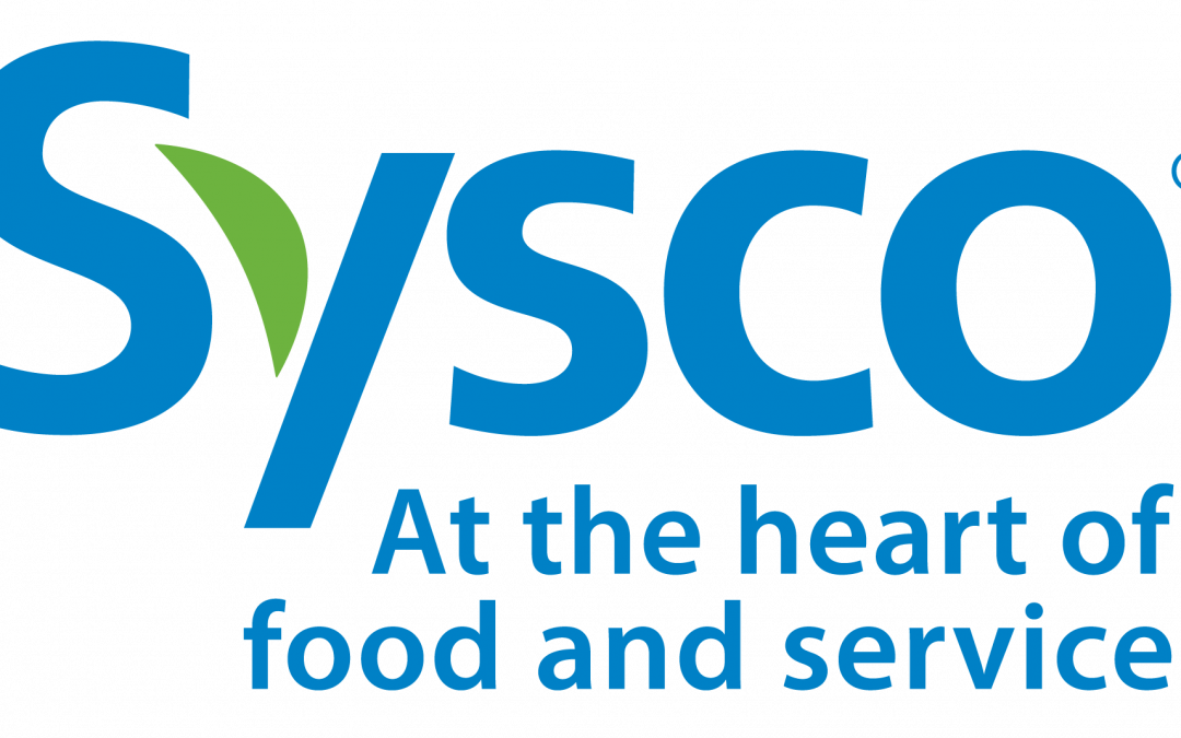 Ron Phillips Joins Sysco as Executive Vice President