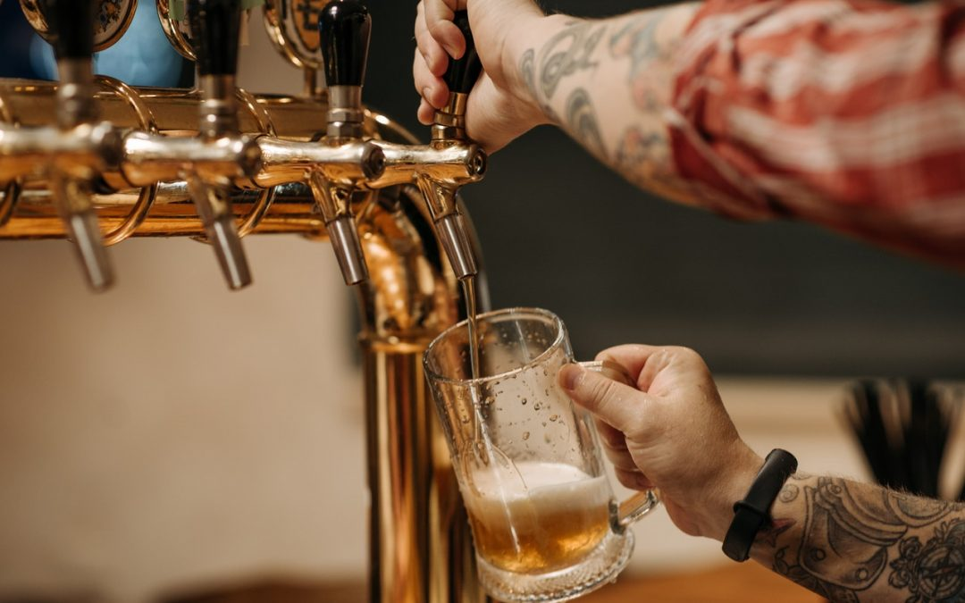 Publicans Push Government for clarity on Reopening