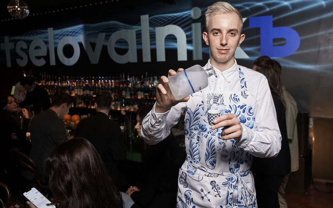 Non-profit Club Wants to get Brand Ambassadors Back Behind the Bar