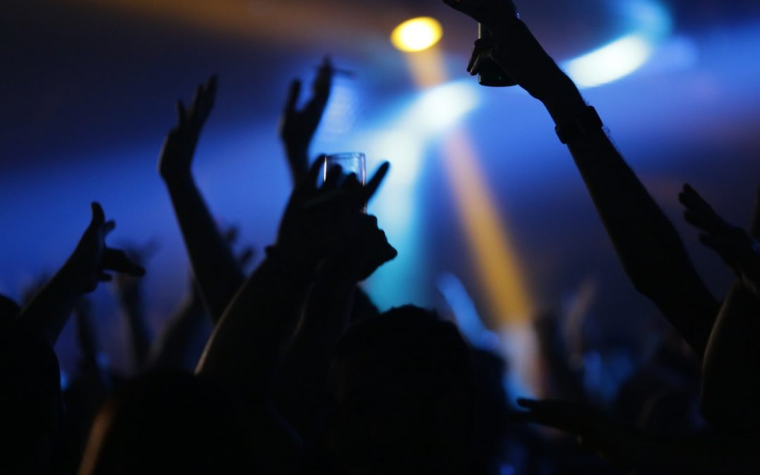 Confusion for Nightclubs as Government Pushes Back Easing of Restrictions